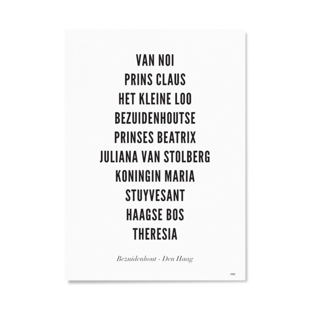 Website_Denhaag_Bezuidenhout_Papier