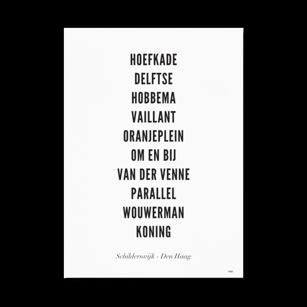 Website_Denhaag_Schilderswijk_papier