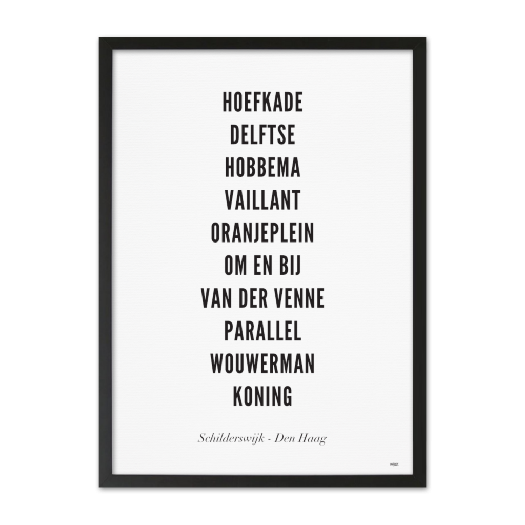 Website_Denhaag_Schilderswijk_zwart