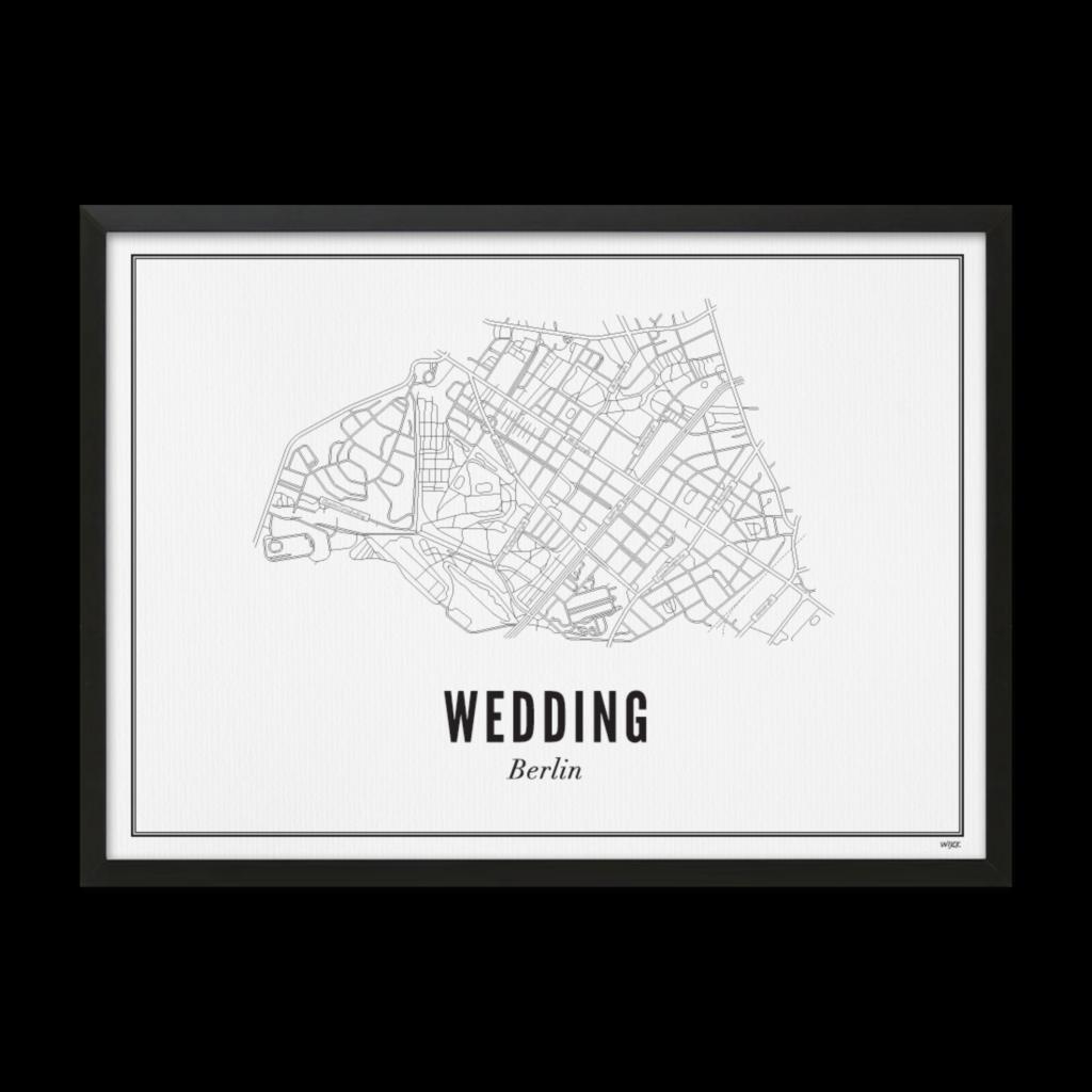 Wedding lijst