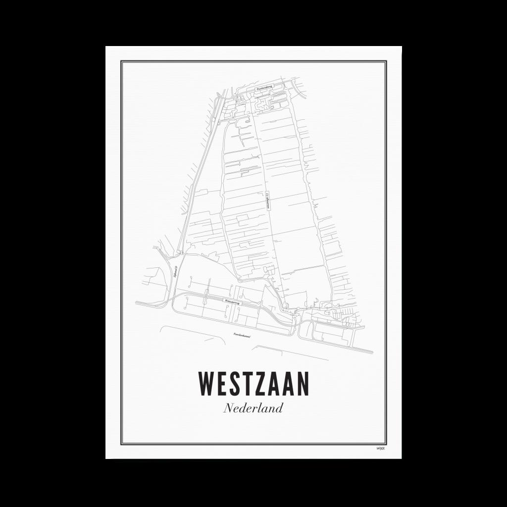 WESTZAAN_Papier