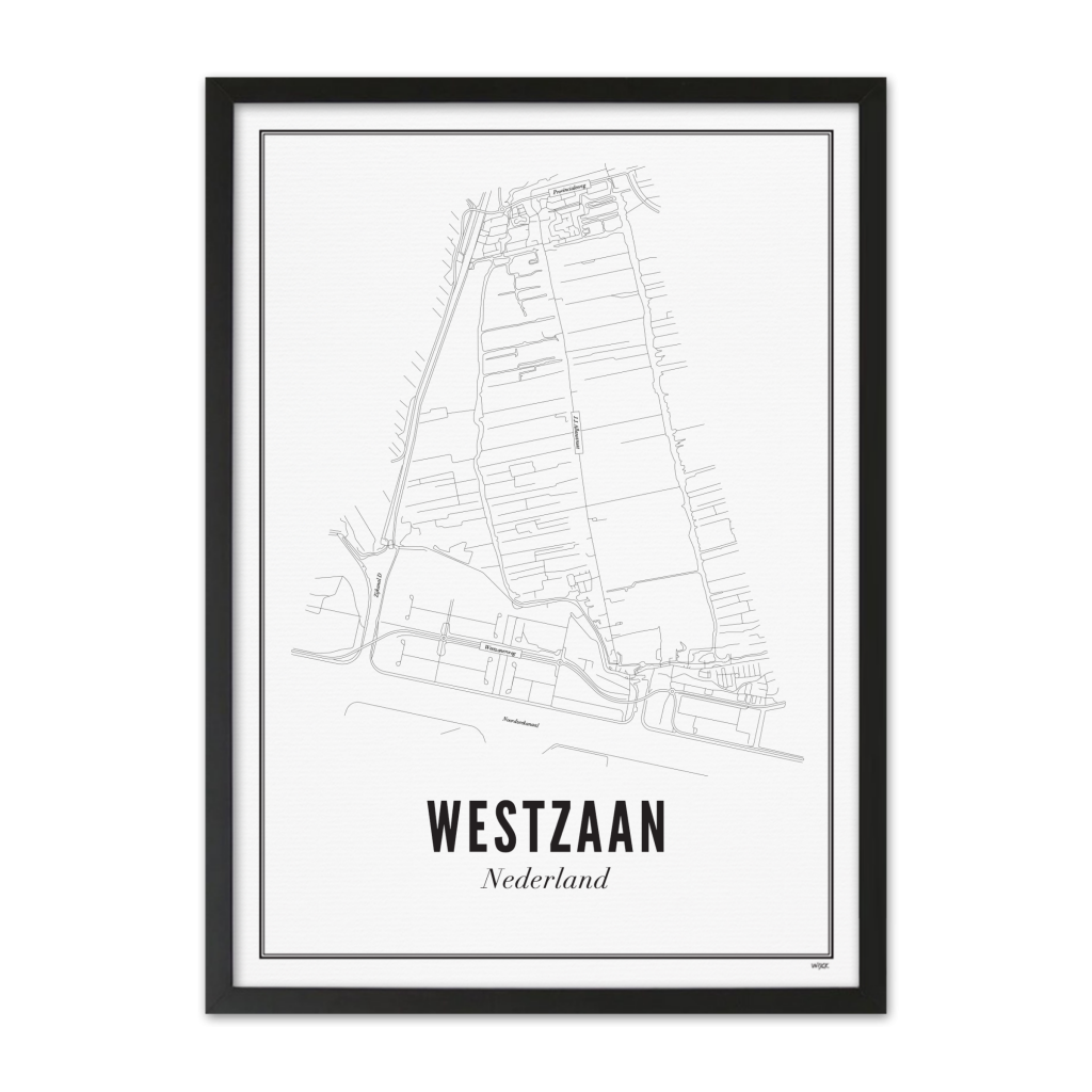 WESTZAAN_ZwarteLijst