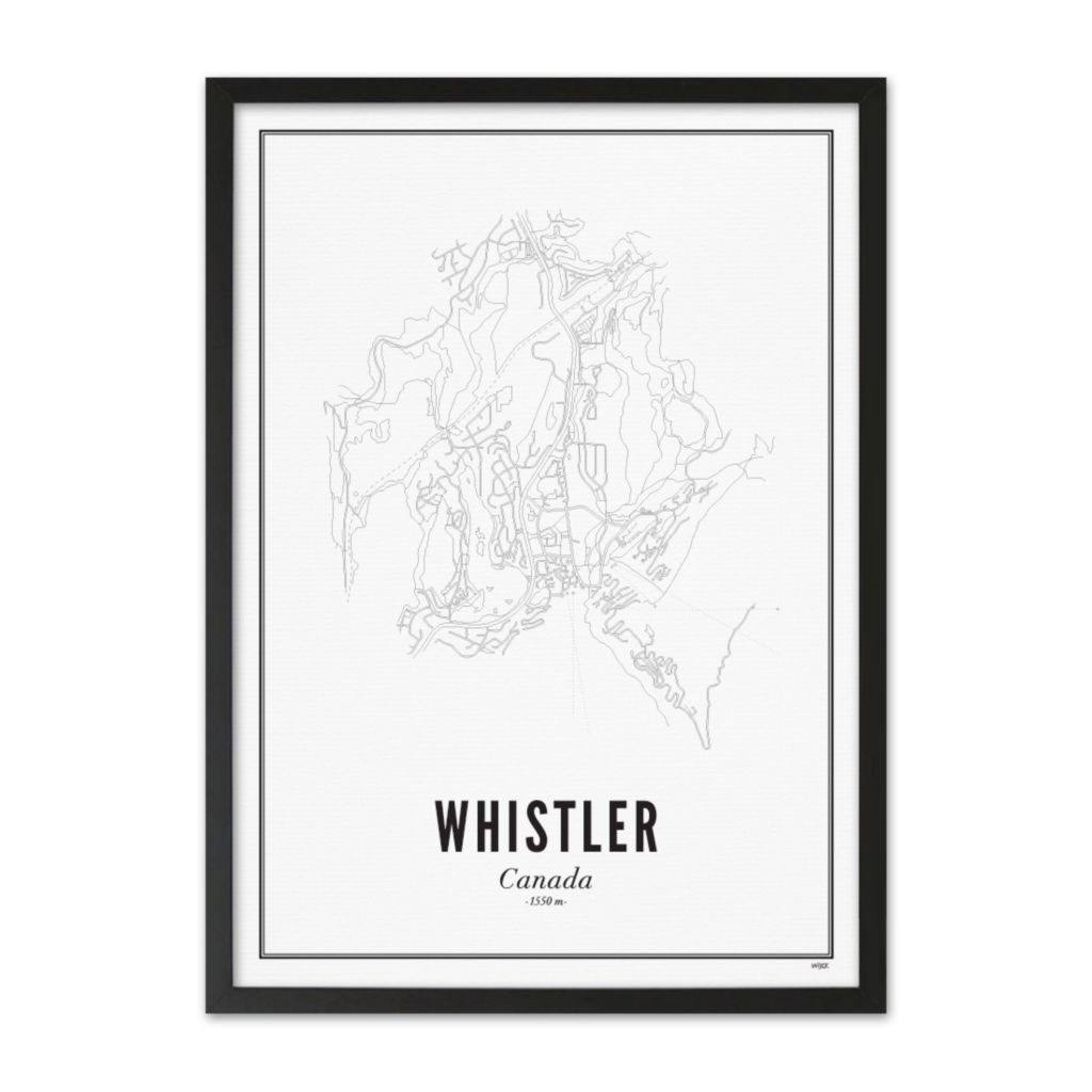 whistler_ZwarteLijst