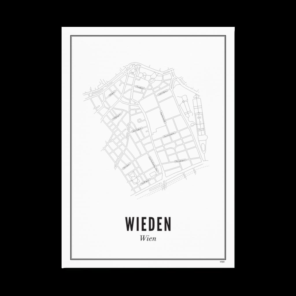 Wieden_Papier