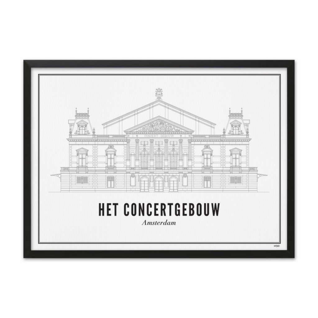 WIJCK_Concertgebouw_ZwarteLijst