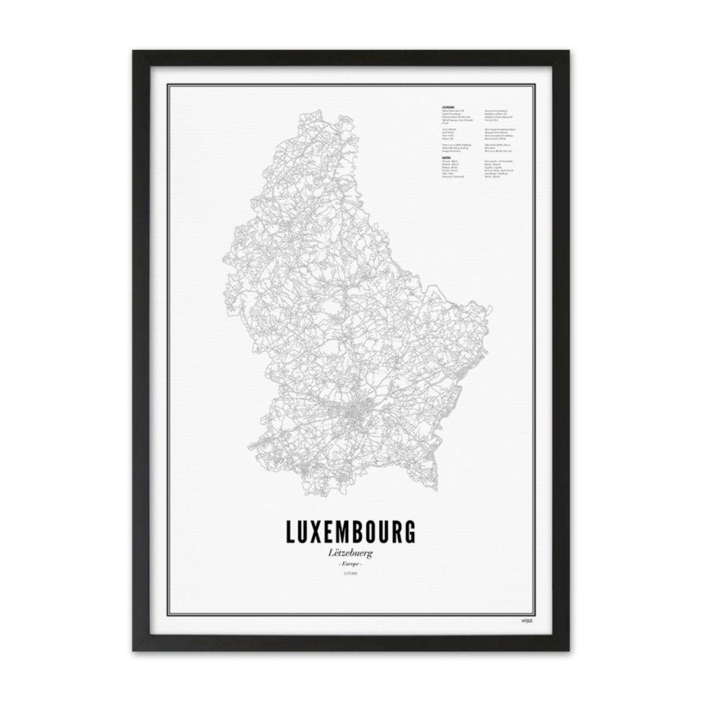 WIJCK_Country_Luxemburg_ZwarteLijst