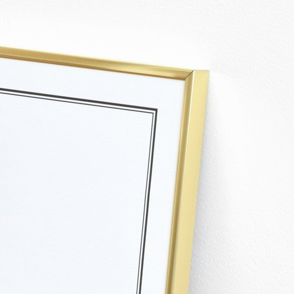 WIJCK_Frame_Aluminium-Gold2_2021