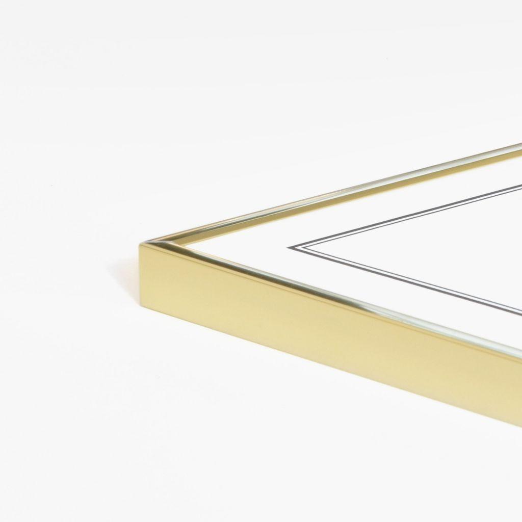 WIJCK_Frame_Aluminium-Gold3_2021