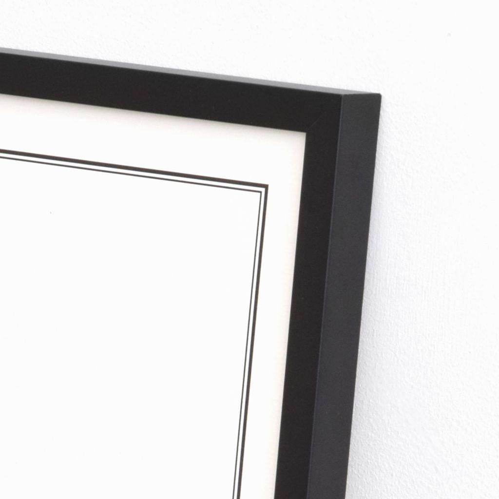 WIJCK_Frame_Wooden-Black2_2021