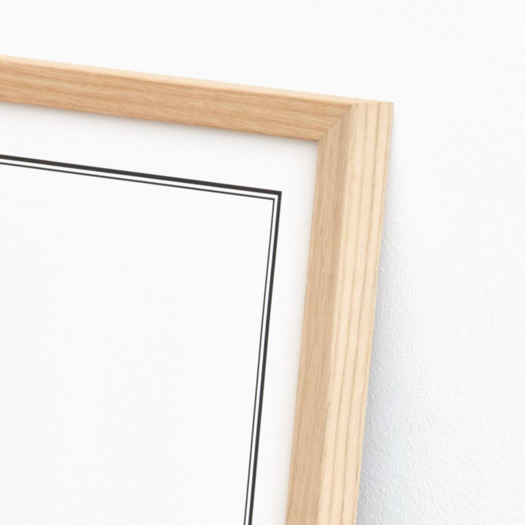 WIJCK_Frame_Wooden-Oak2_2021