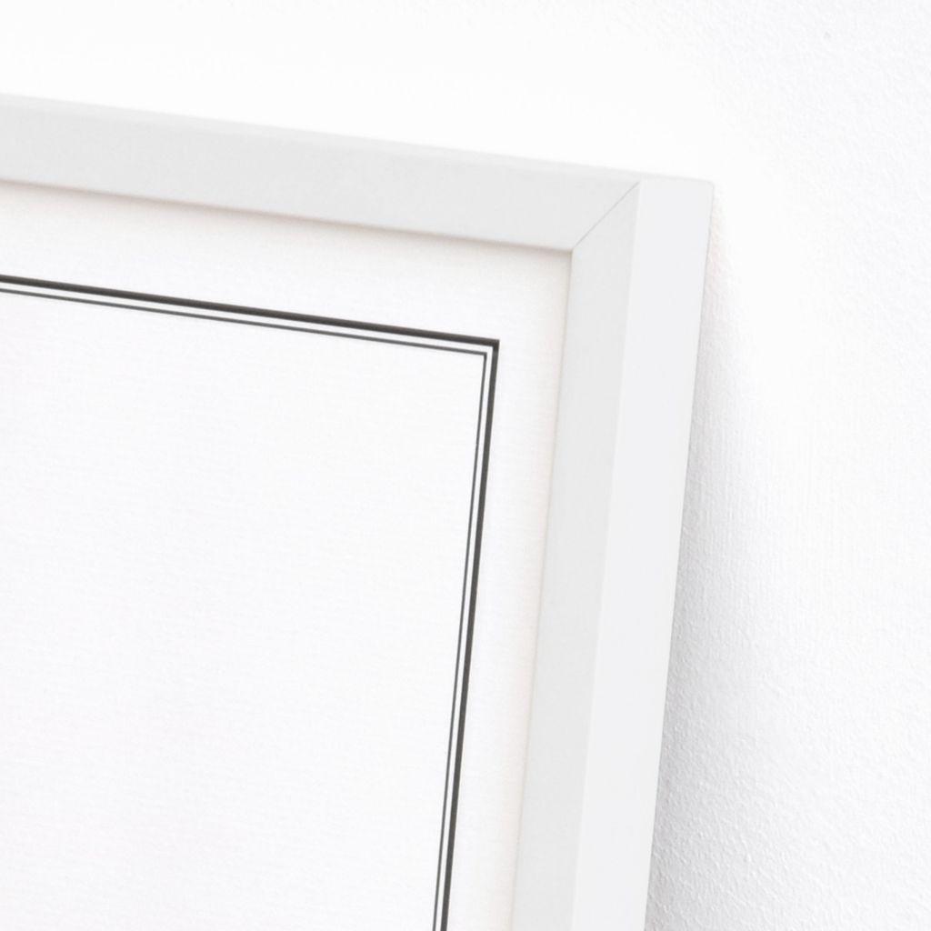 WIJCK_Frame_Wooden-White2_2021