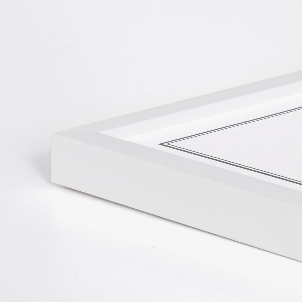 WIJCK_Frame_Wooden-White3_2021