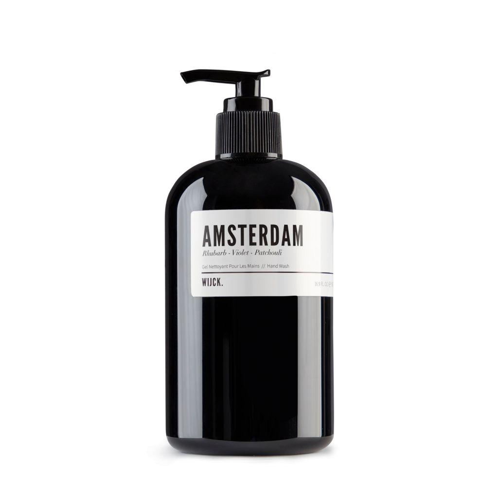 WIJCK_Handsoap500ml_Amsterdam