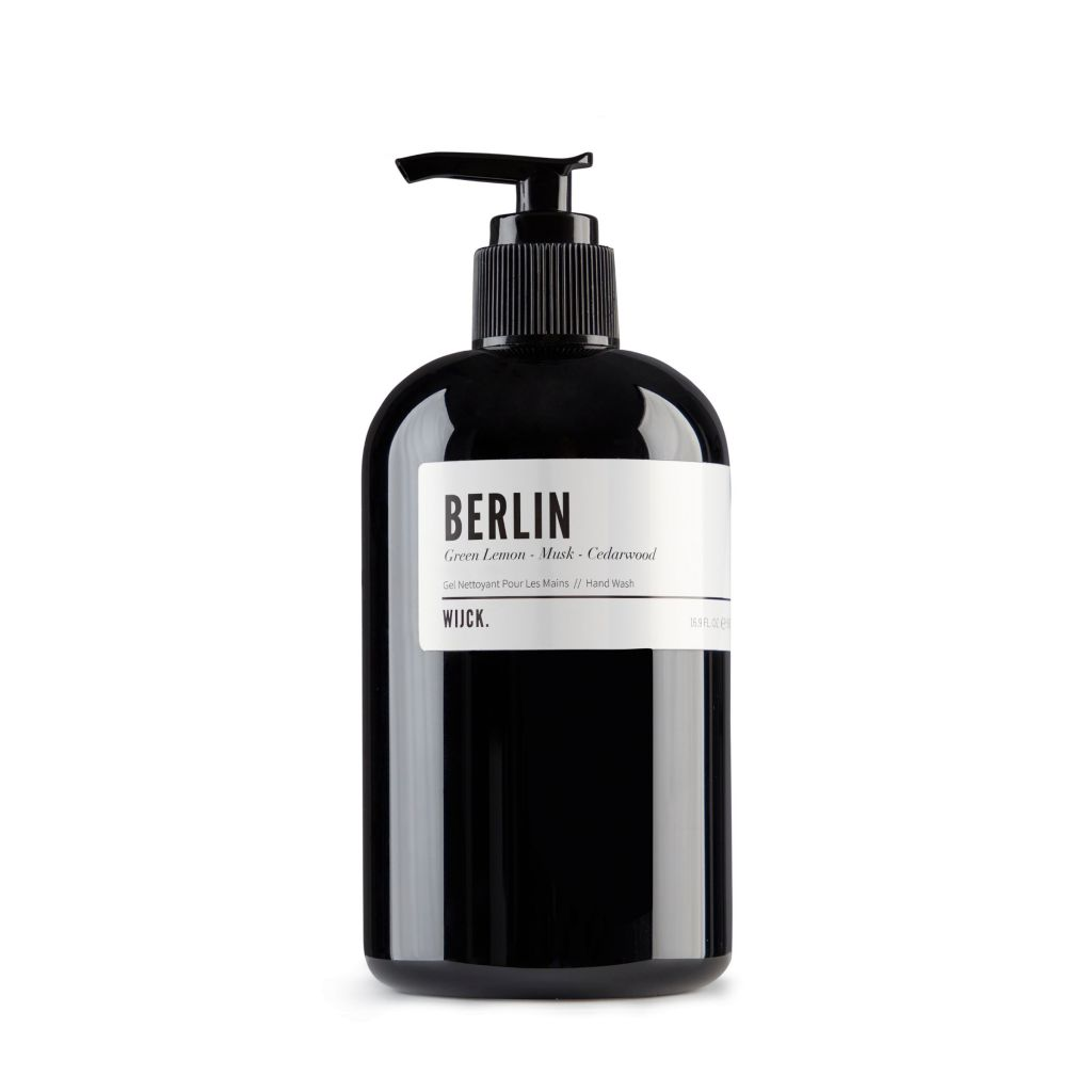 WIJCK_Handsoap500ml_Berlin