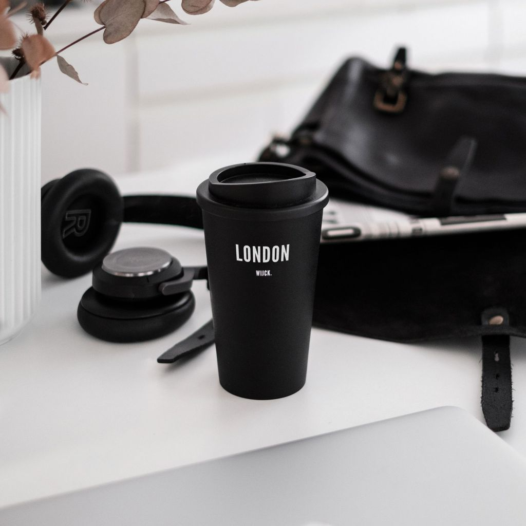 WIJCK_Mug_London_s