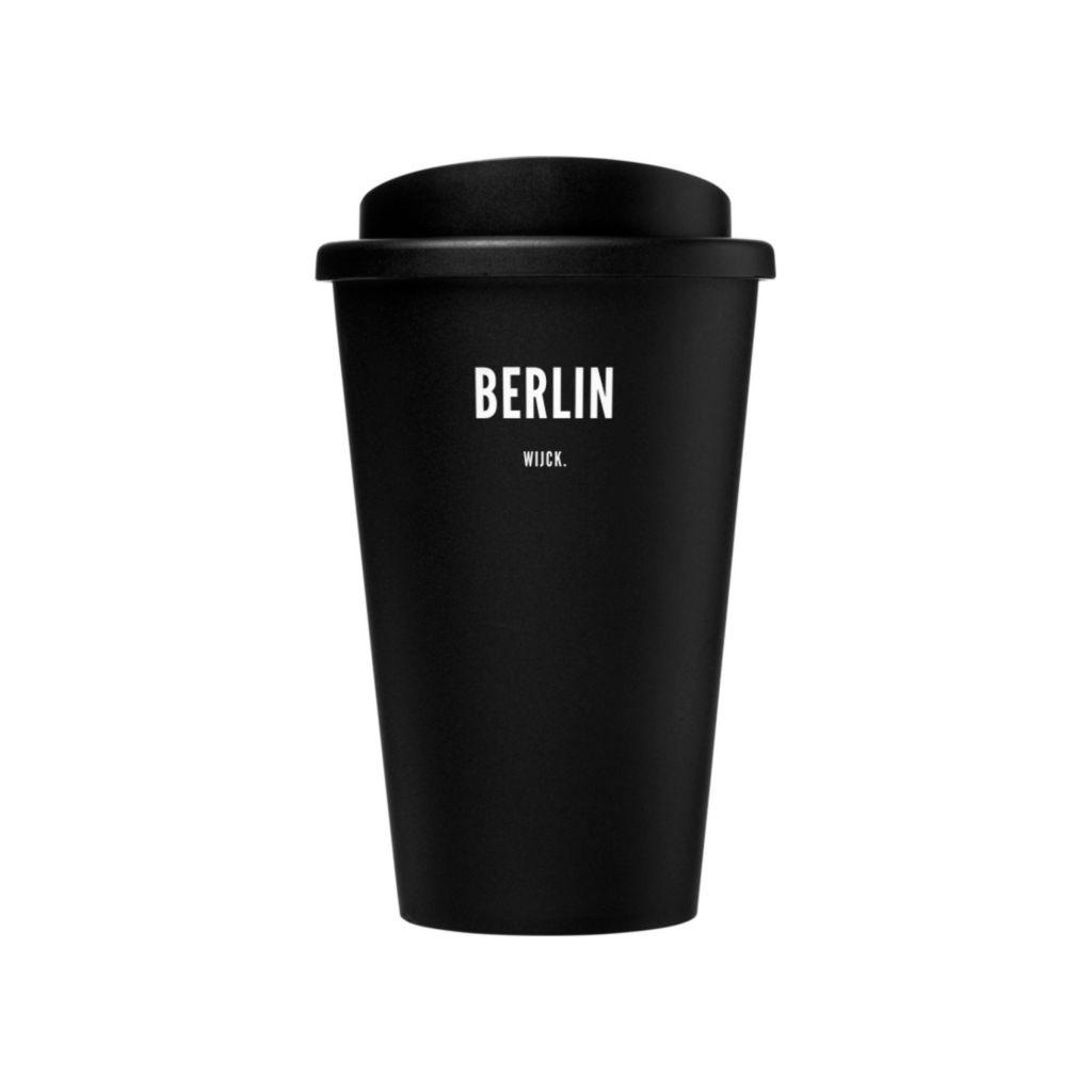WIJCK_Mug_Webshop_Berlin