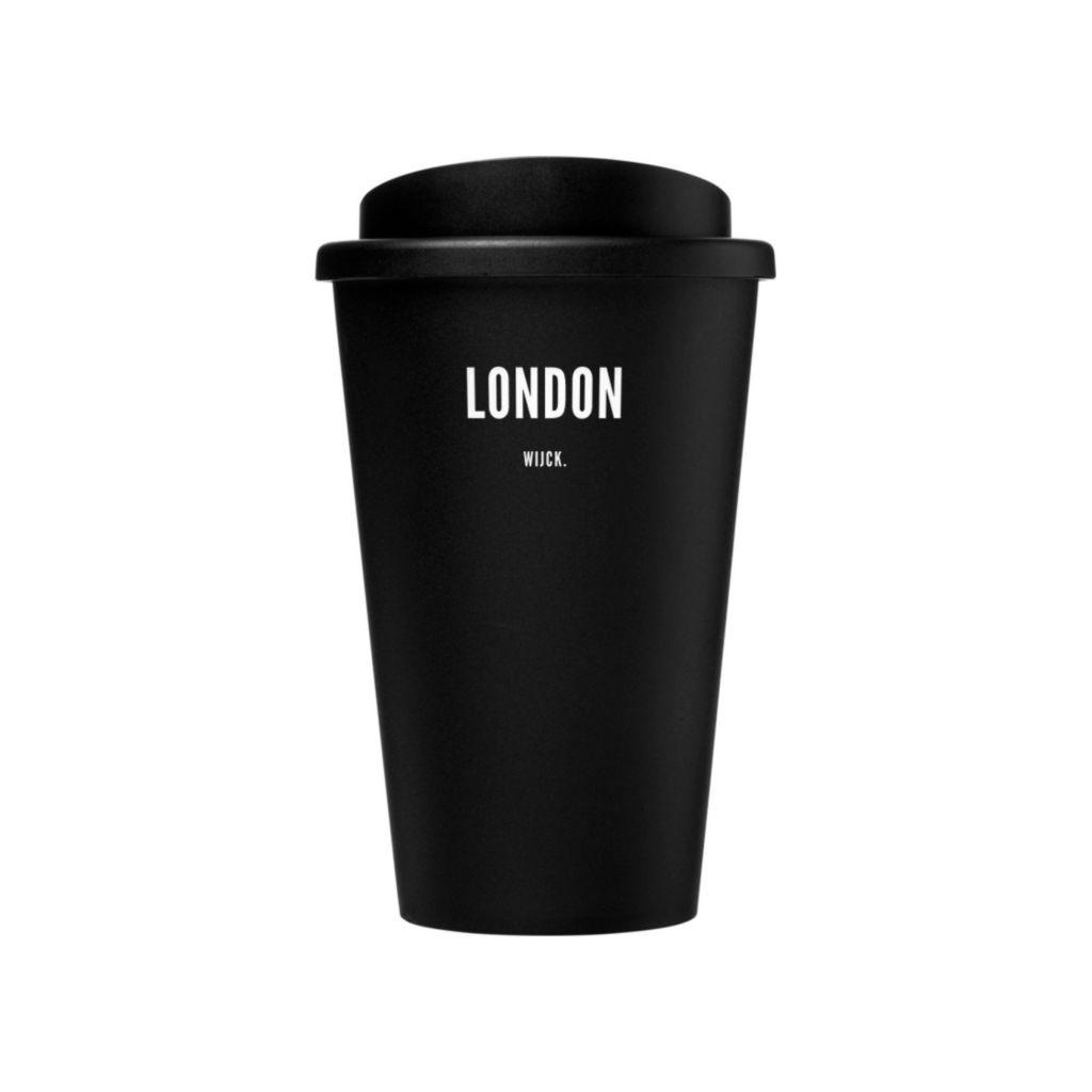 WIJCK_Mug_Webshop_London