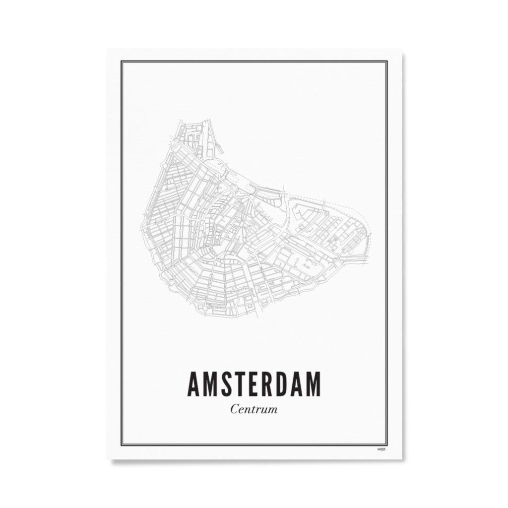 WIJCK_NL_Amsterdam-Centrum_Papier