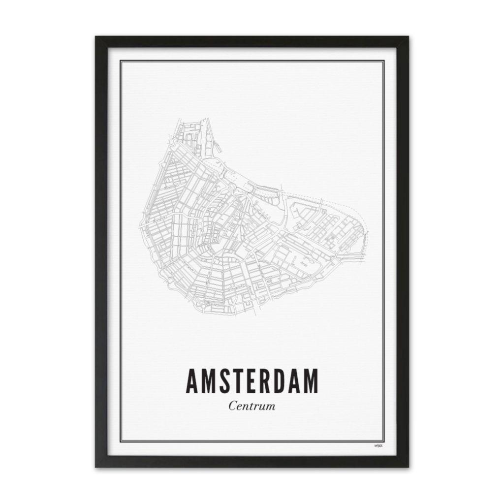 WIJCK_NL_Amsterdam-Centrum_ZwarteLijst