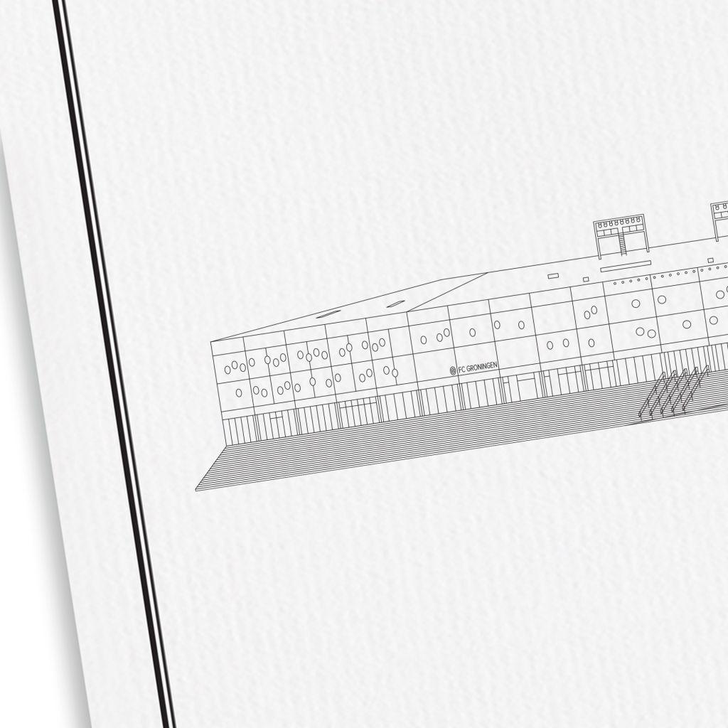 WIJCK_Stadion_FCGroningen_Product_Detail