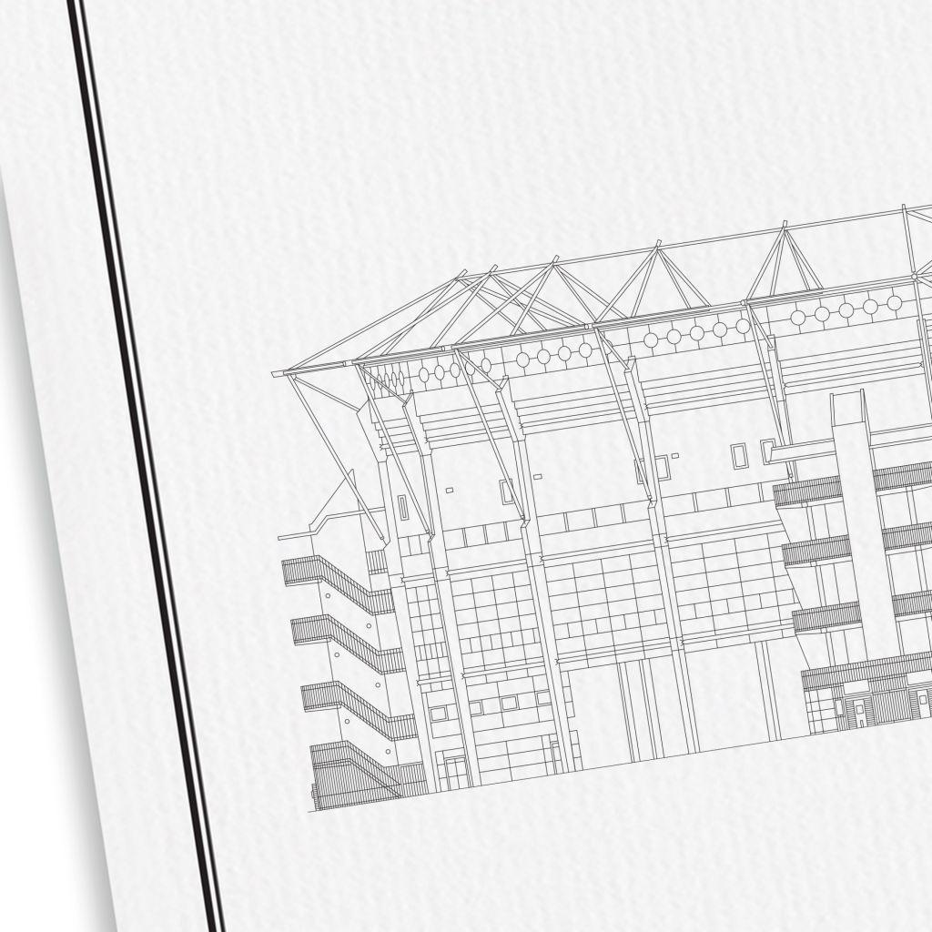 WIJCK_Stadion_FCTwente_Product_Detail