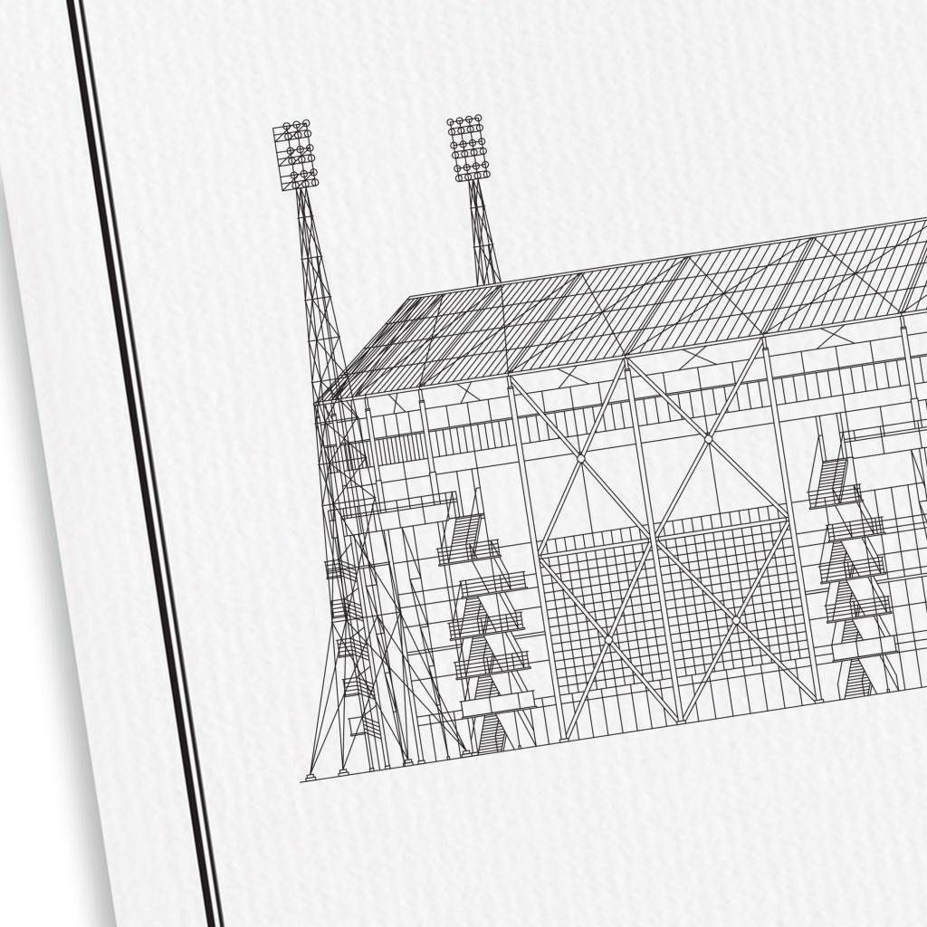 WIJCK_Stadion_Feyenoord_Product_Detail