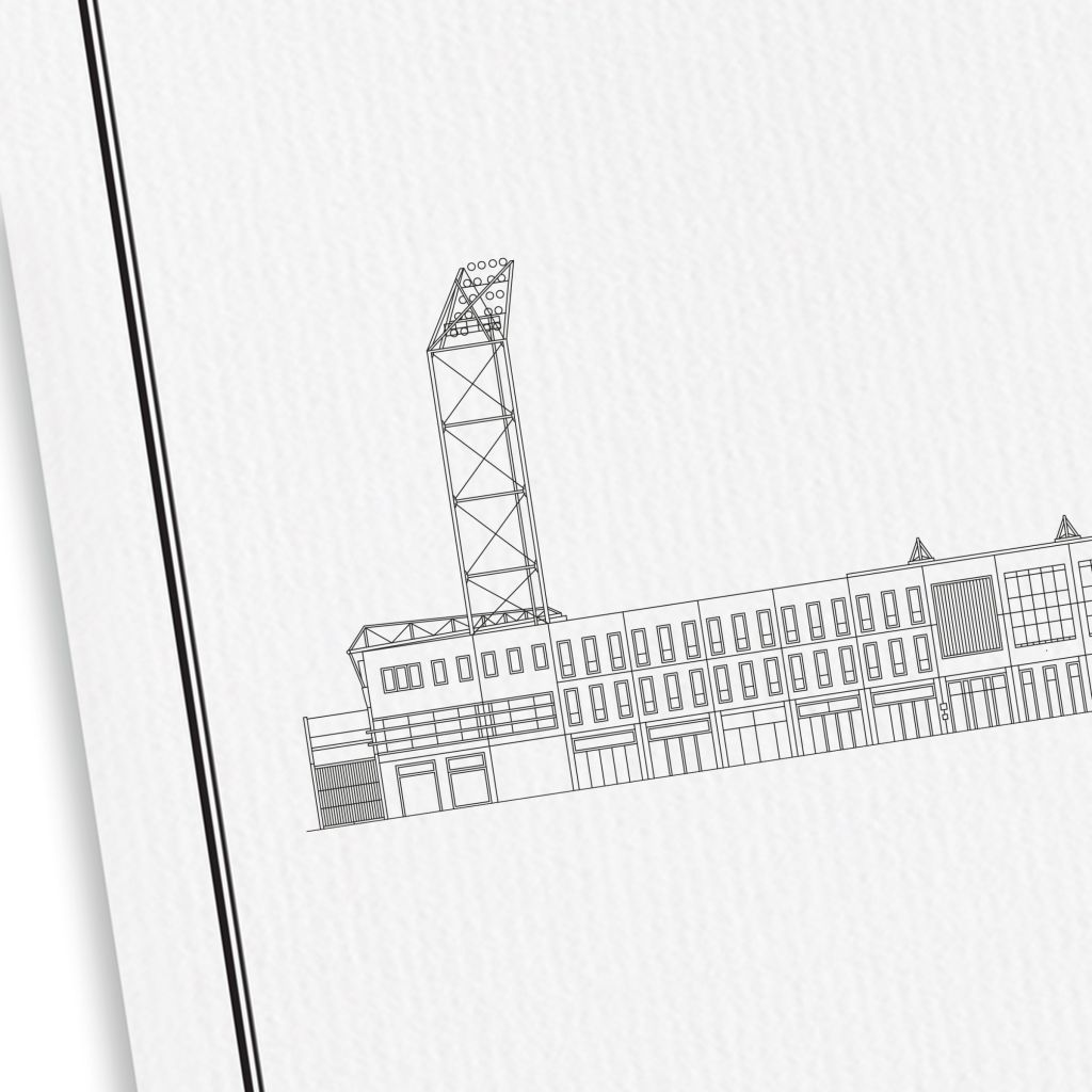 WIJCK_Stadion_PECZwolle_Product_Detail