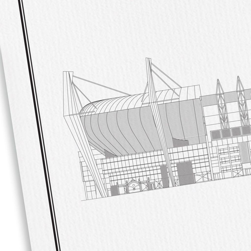 WIJCK_Stadion_PSV_Product_Detail
