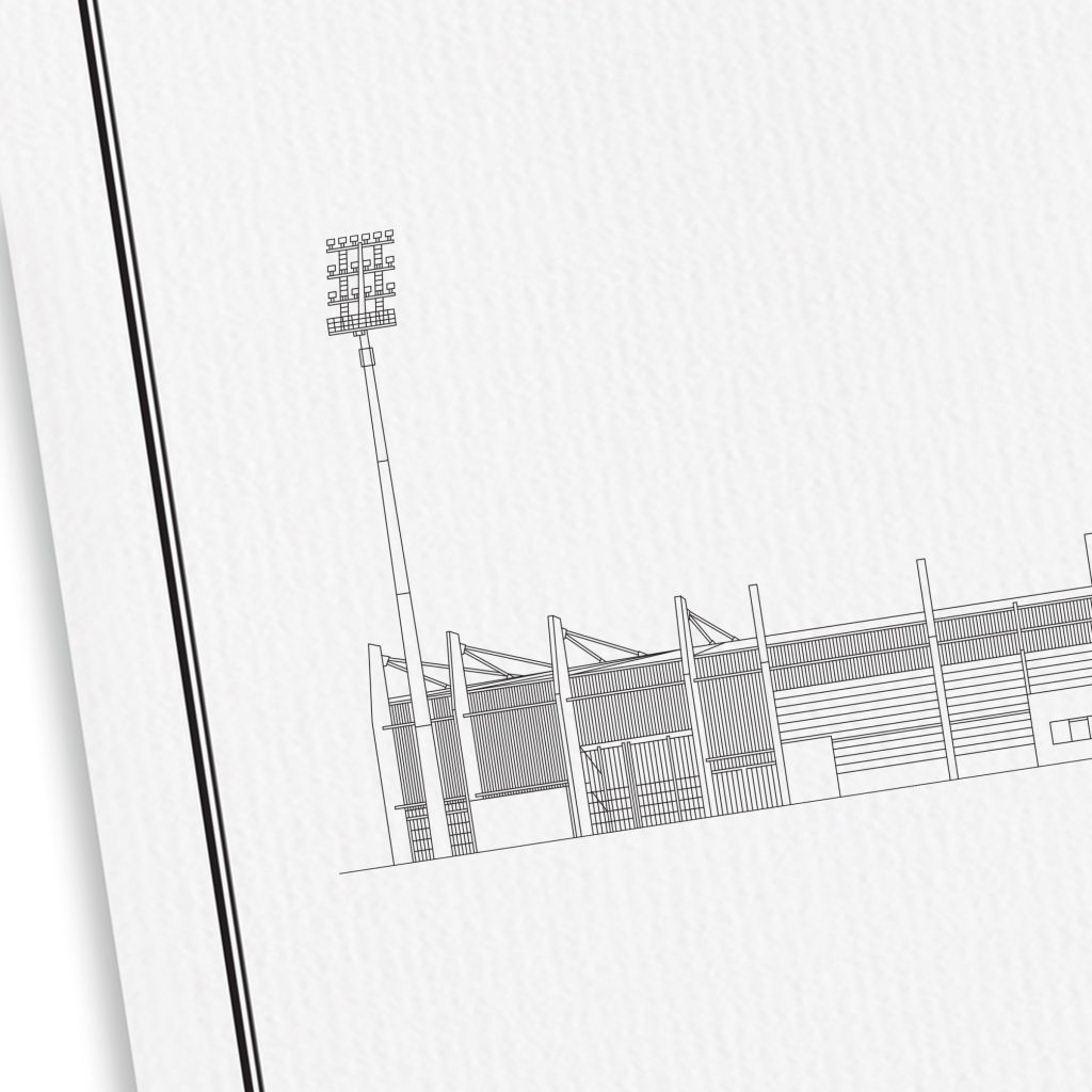 WIJCK_Stadion_RKC_Waalwijk_Product_Detail