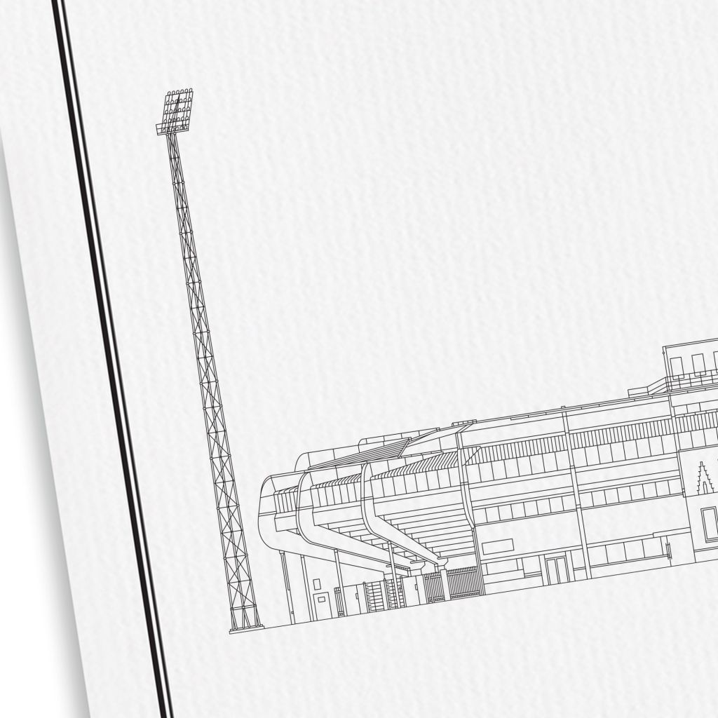 WIJCK_Stadion_Sparta_Product_Detail