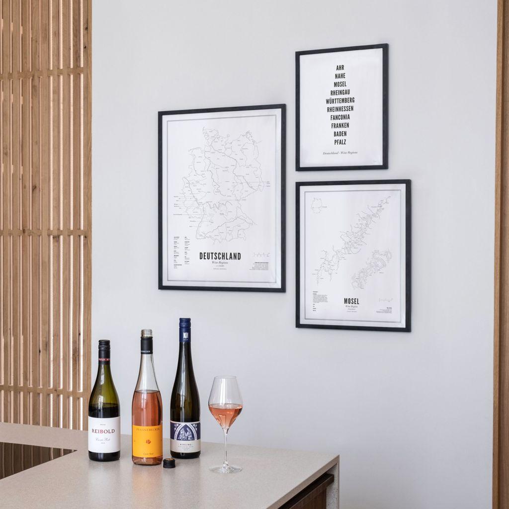 WIJCK_Wine_Deutschland_1-1