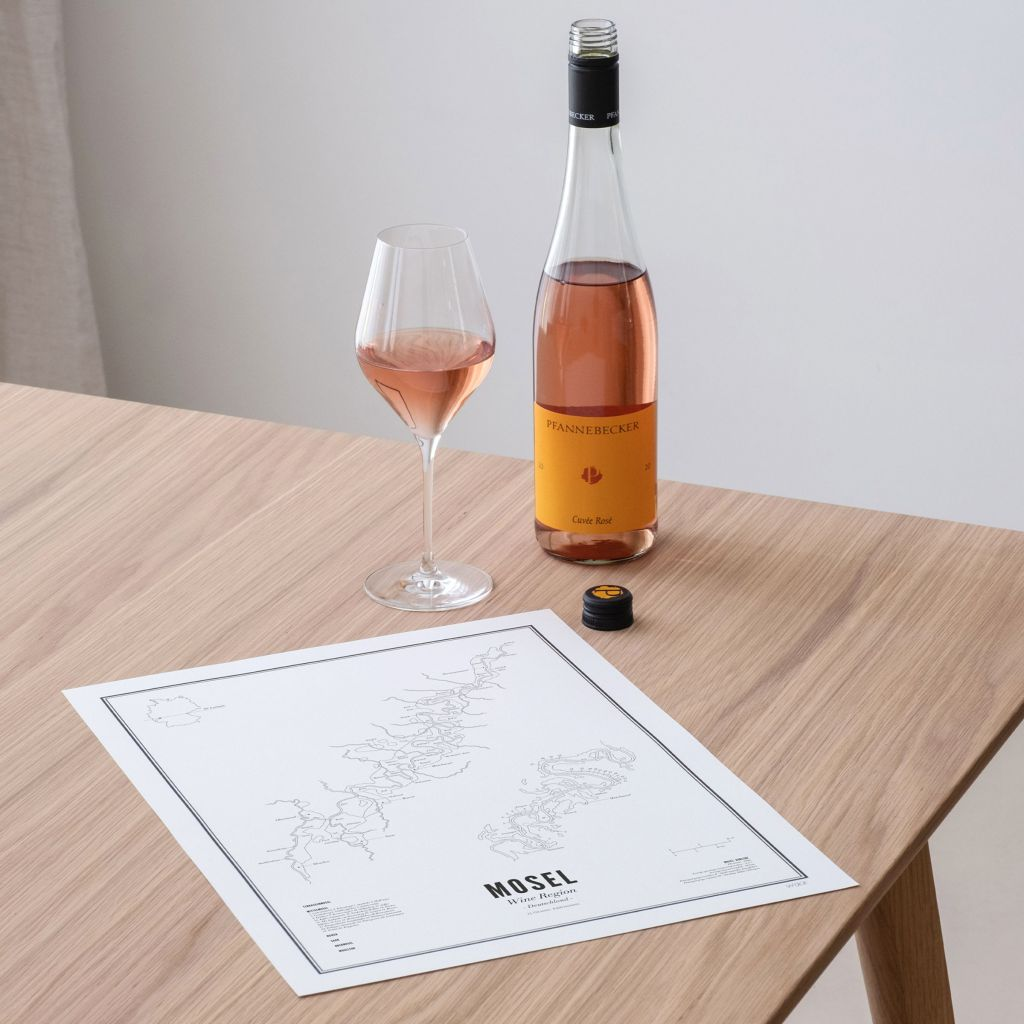 WIJCK_Wine_Deutschland_Mosel_1-1