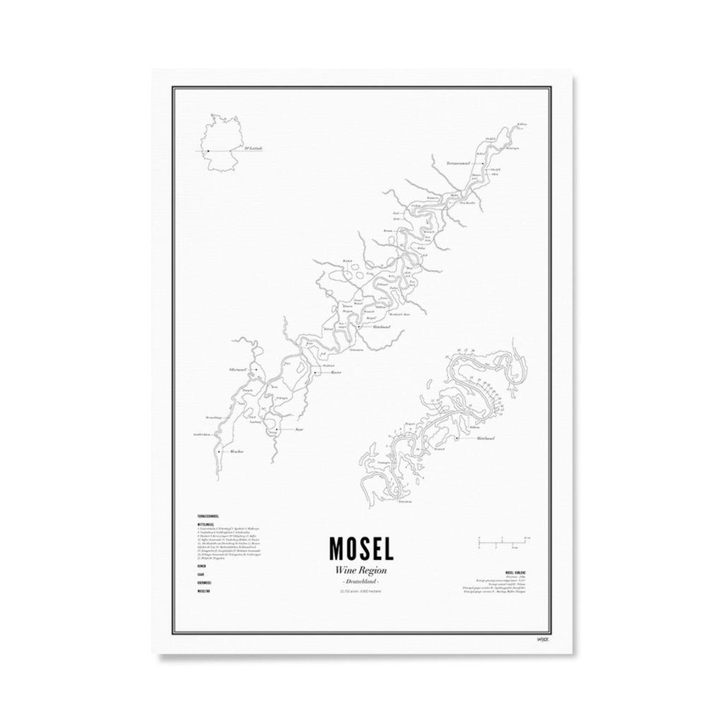 WIJCK_Wine_Deutschland-Mosel_Papier