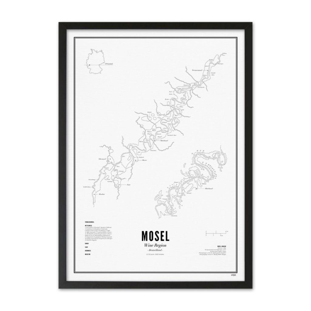 WIJCK_Wine_Deutschland-Mosel_ZwarteLijst