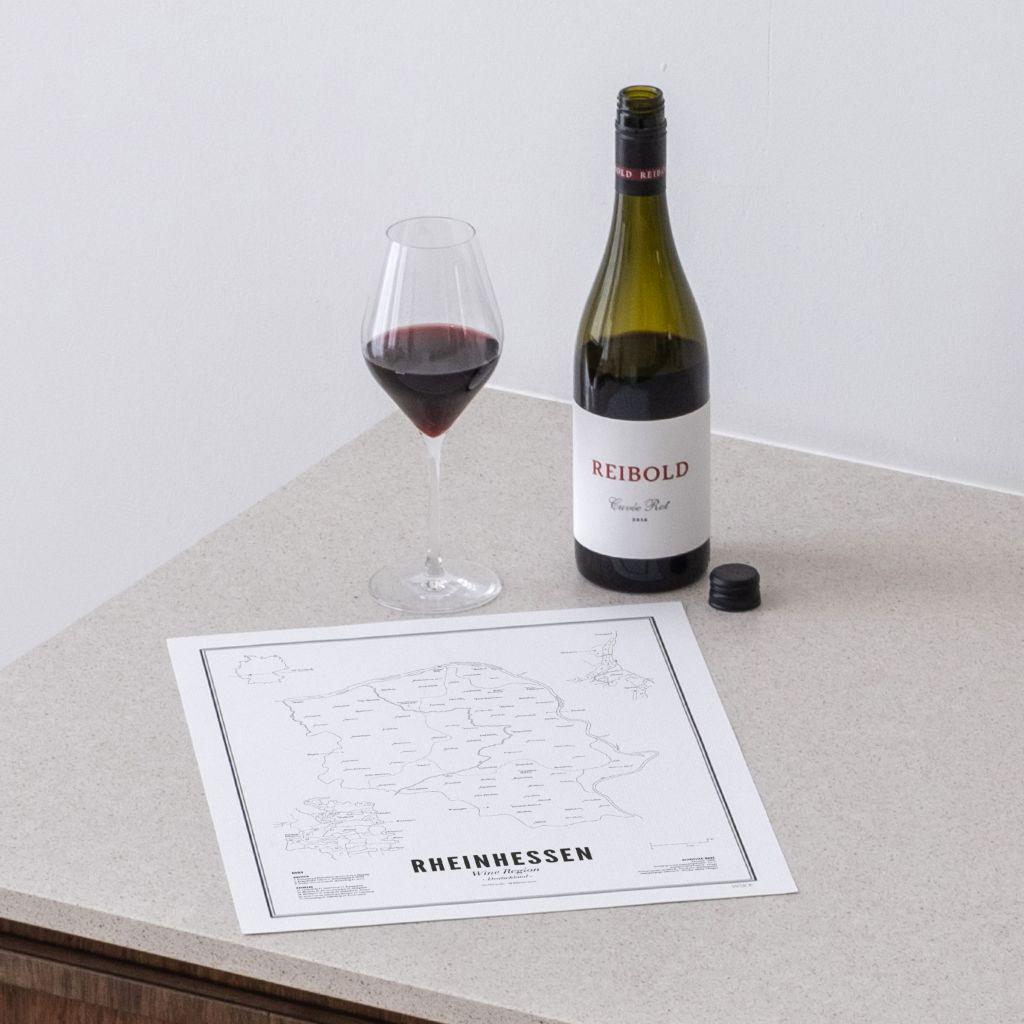 WIJCK_Wine_Deutschland_Rheinhessen_1-1