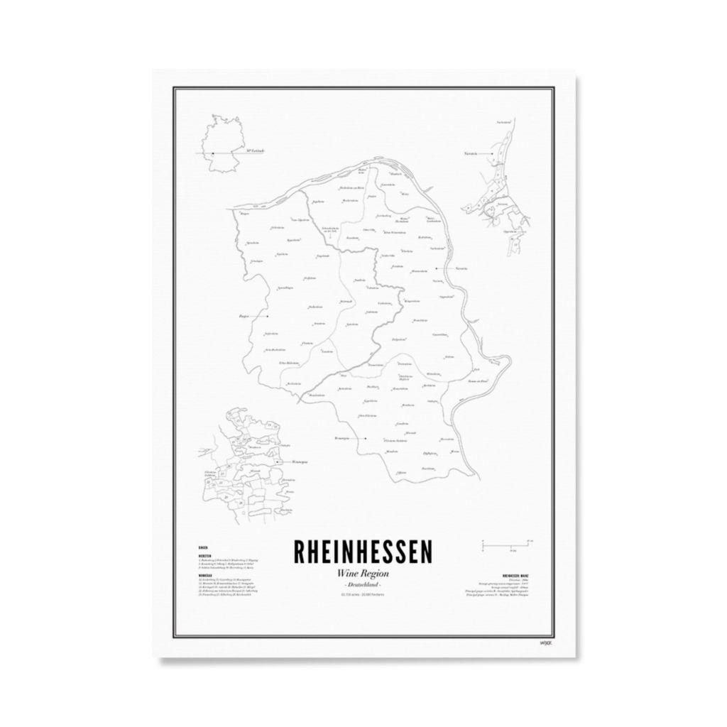 WIJCK_Wine_Deutschland-Rheinhessen_Papier