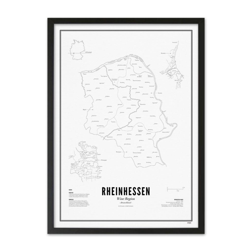 WIJCK_Wine_Deutschland-Rheinhessen_ZwarteLijst