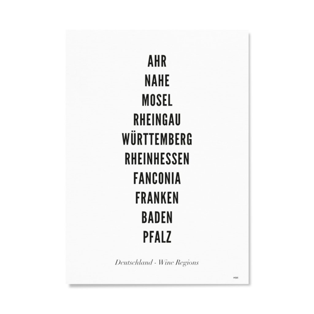 WIJCK_Wine_Deutschland_Typo_Papier