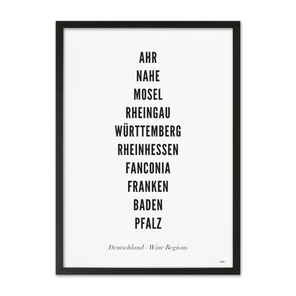 WIJCK_Wine_Deutschland_Typo_ZwarteLijst