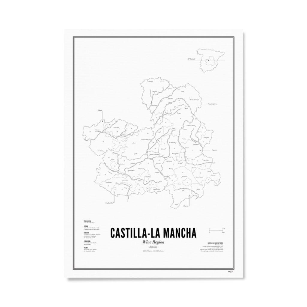 WIJCK_Wine_ES-Castilla-laMancha_Papier