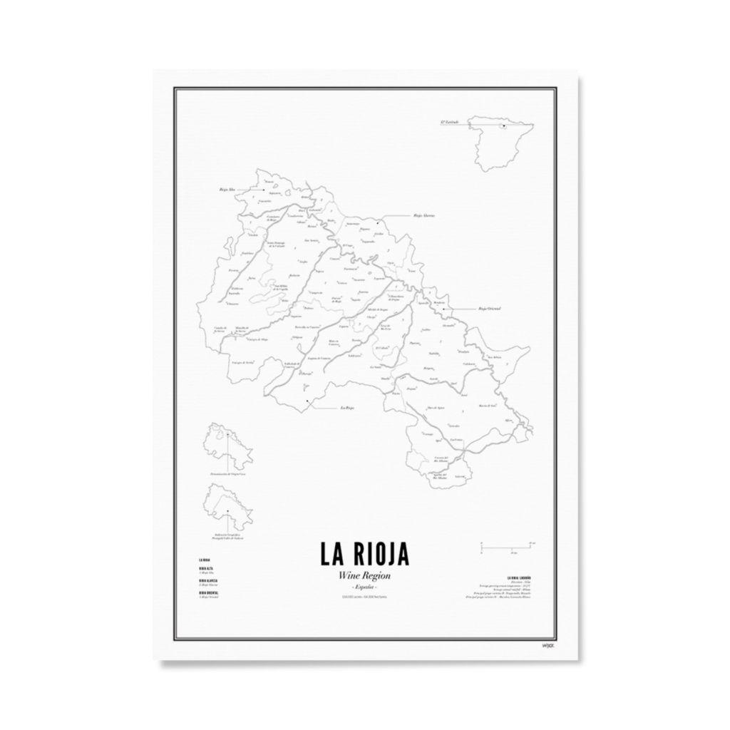 WIJCK_Wine_ES-LaRioja_Papier