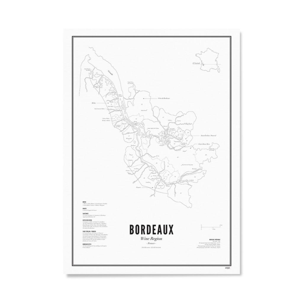 WIJCK_Wine_FR-Bordeaux_Papier