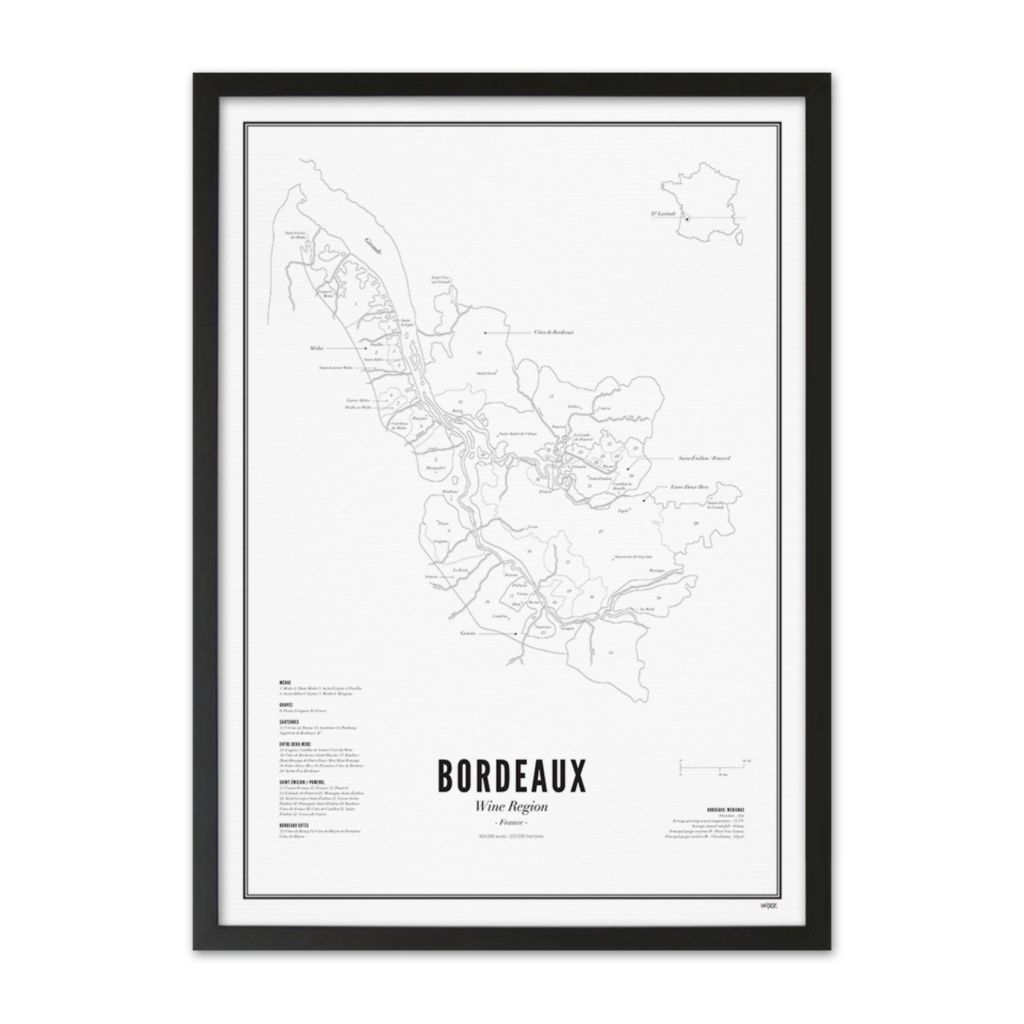 WIJCK_Wine_FR-Bordeaux_ZwarteLijst