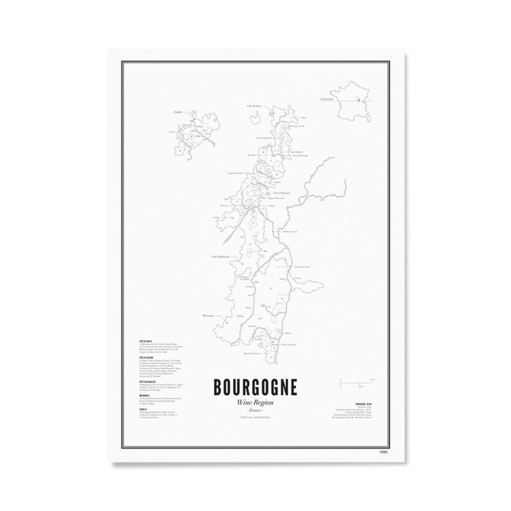 WIJCK_Wine_FR-Bourgogne_Papier