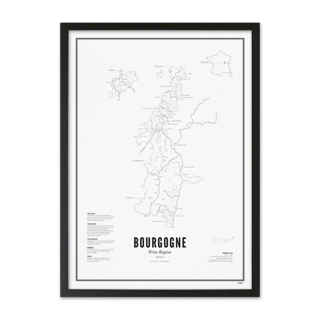 WIJCK_Wine_FR-Bourgogne_ZwarteLijst