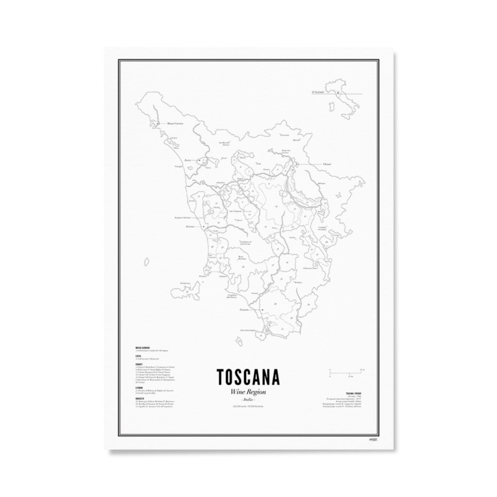 WIJCK_Wine_IT-Toscana_Papier