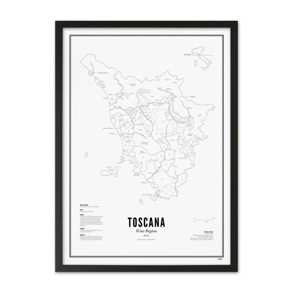 WIJCK_Wine_IT-Toscana_ZwarteLijst