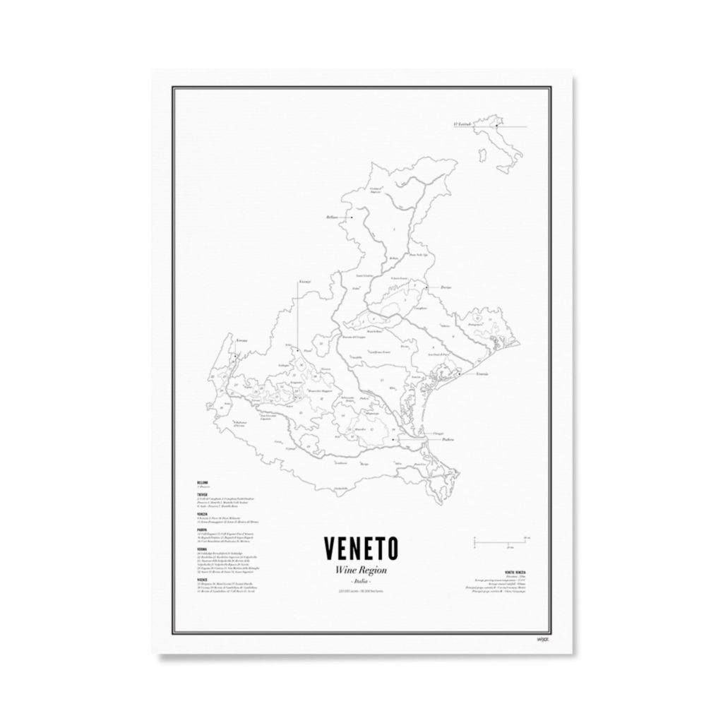 WIJCK_Wine_IT-Veneto_Papier