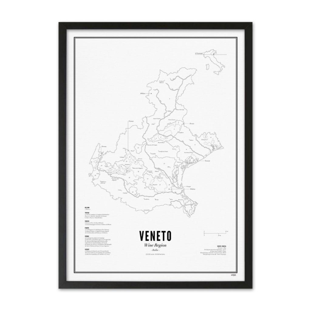 WIJCK_Wine_IT-Veneto_ZwarteLijst