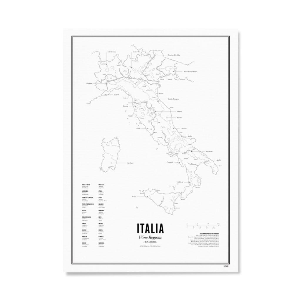 WIJCK_Wine_Italia_Country_Papier